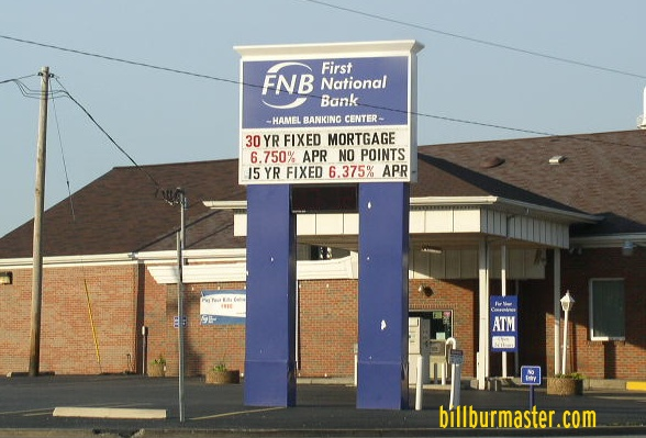 first national bank in staunton illinois staunton il