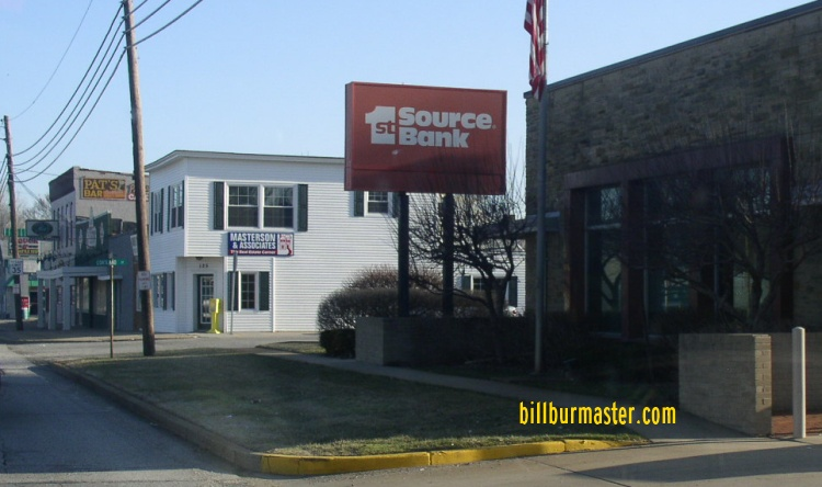1st source bank south bend