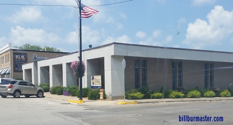 first mid illinois bank and trust tuscola