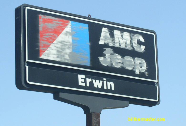 Ford Dealership Peoria Il >> Jeep