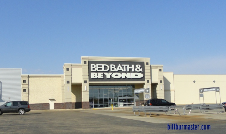 Bed Bath And Beyond Midland Michigan