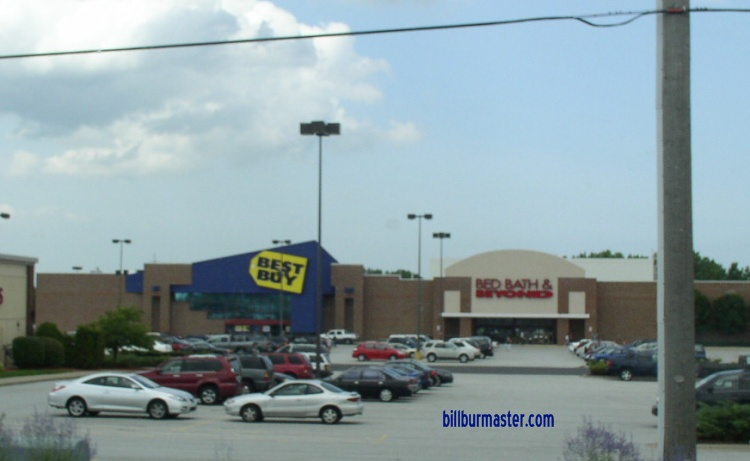 Bed Bath And Beyond Springfield Mo