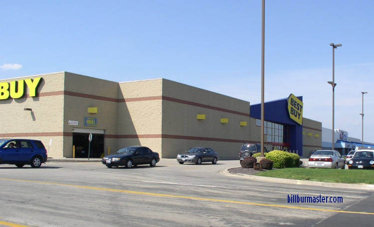 Bed Bath And Beyond Fairview Heights Il