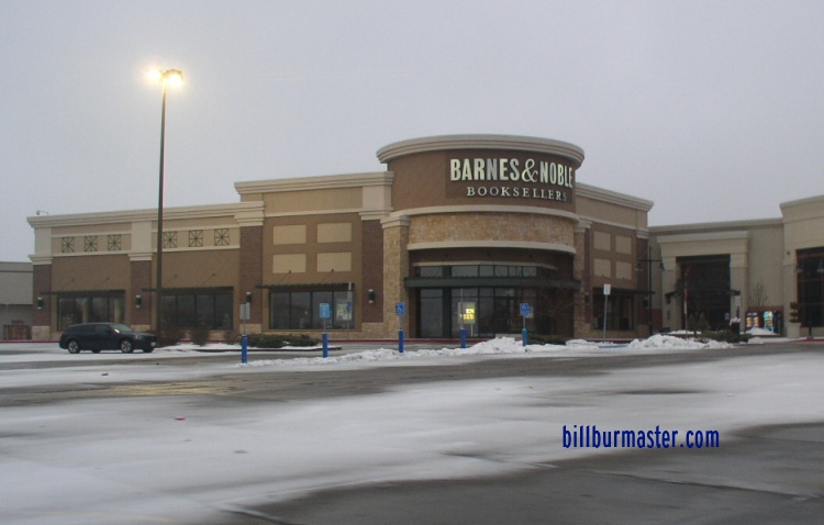 Bed Bath And Beyond Columbia Mo Bed Bath And Beyond Columbia Mo Barnes Noble