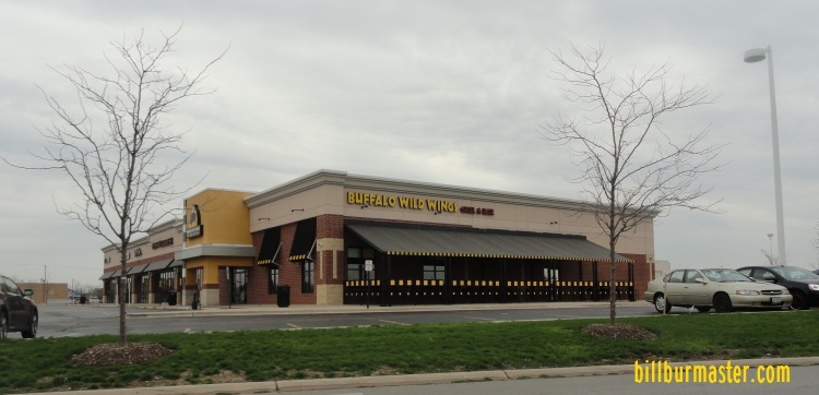 Buffalo Wild Wings - Springfield - North Dirksen Parkway is a Sports Bar restaurant in Springfield, IL. Read reviews, view the menu and photos, and make reservations online for Buffalo Wild Wings - Springfield - North Dirksen peers.mlg Hours: Open Daily: amam.