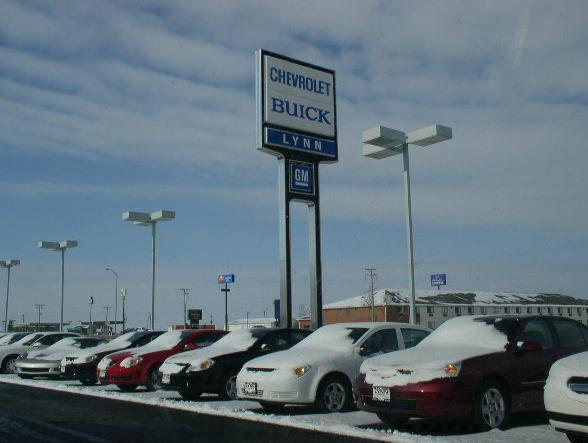 Bbb Accredited Used Car Dealerships