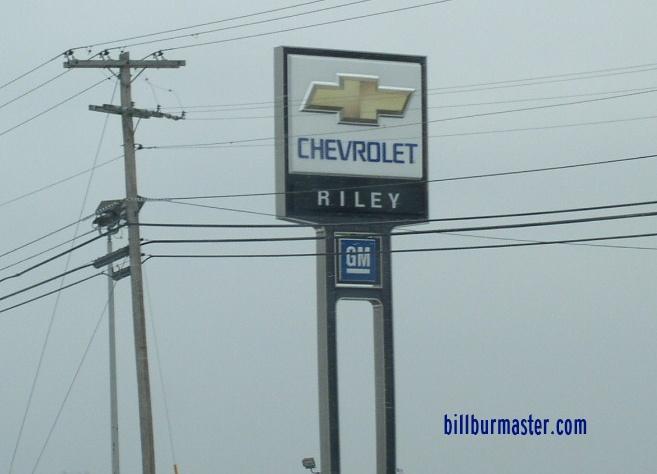 Chevy Dealer Jefferson City Mo Chevrolet
