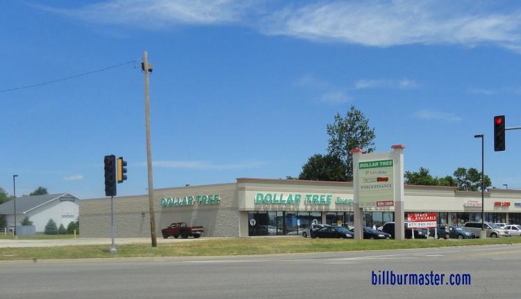 Payless Shoe Store Danville Il