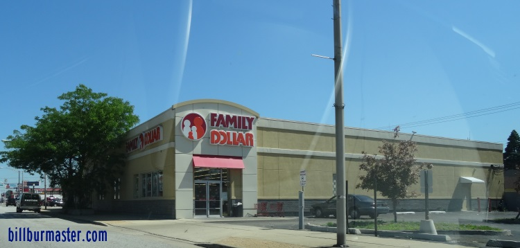 Select your city / state to quickly find Family Dollar Near Me. We have found a lot of locations related to Family Dollar Near and close to you with Family Dollar open Hours and Location details You can find them by selecting your state and then city from the list above or typing your nearest city name in search bar. Family Dollar Near Me. Below Data is related to Dallas Texas, You can select.