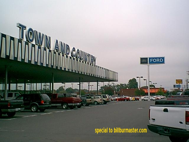 ford dealership in charlotte nc october 2002. Cars Review. Best American Auto & Cars Review
