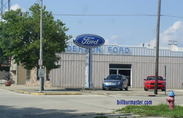 city ford mercury in monmouth illinois. Black Bedroom Furniture Sets. Home Design Ideas