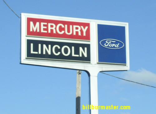 Nissan Peoria Il >> Lincoln