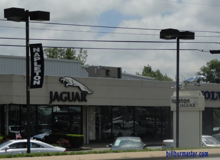 jaguar of lexus sc 430 at elmhurst illinois. Black Bedroom Furniture Sets. Home Design Ideas