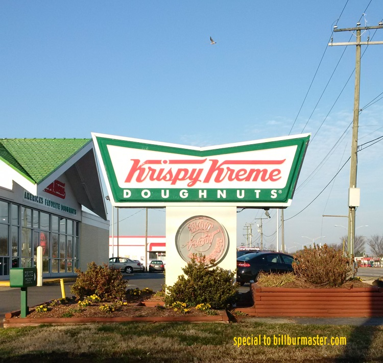 Krispy Kreme (Homewood, IL) October 15 · Mike and his crew delivered dozen Original Glazed Doughnuts to a dance studio over the weekend as they raised /5().