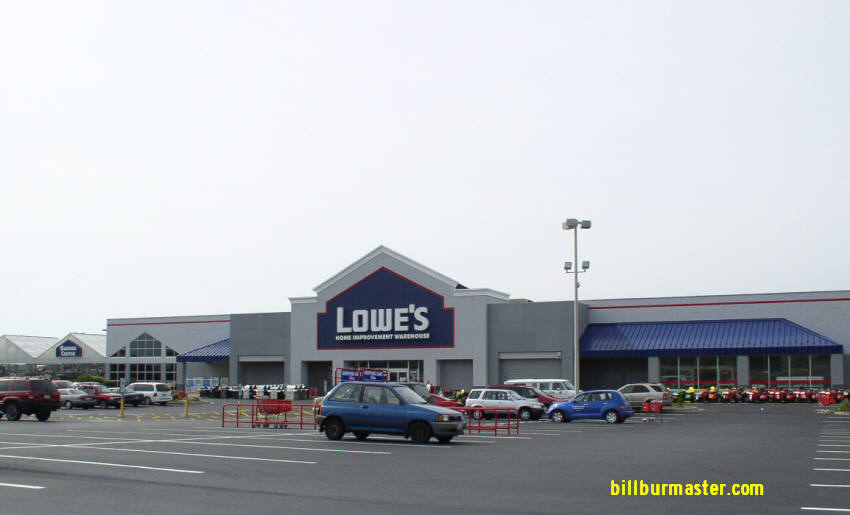 Lowes East Peoria Jobs Home Design Inspirations