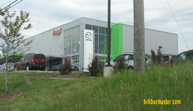 Reliable scion scion dealer springfield autos weblog for Honda dealer springfield