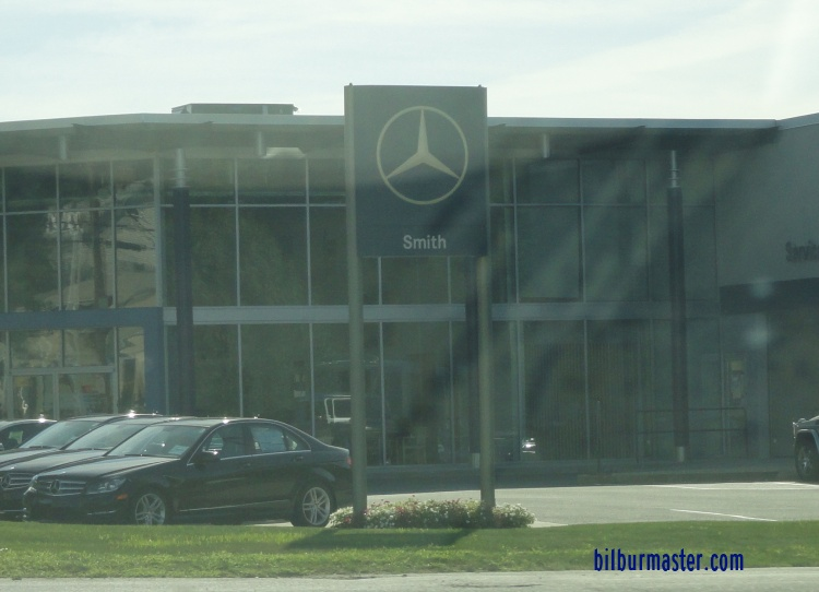 Mercedes benz for Mercedes benz haverhill ma