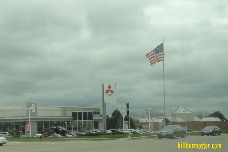 Buy Here Pay Here Car Lots In St Louis