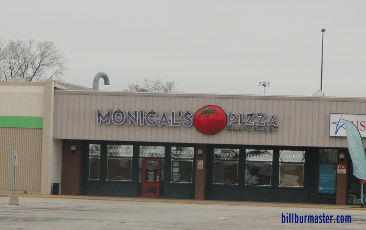 Monical