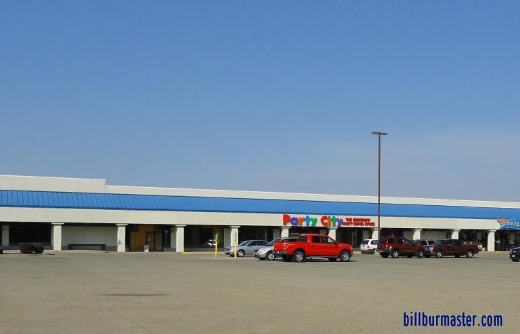 Office depot benton harbor : Q park soho