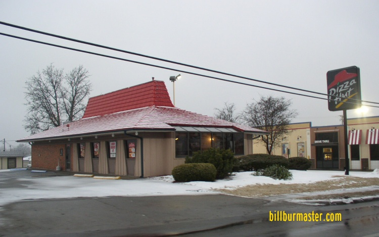 Find pizza hut in Odessa, DE on Yellowbook. Get reviews and contact details for each business including videos, opening hours and more.