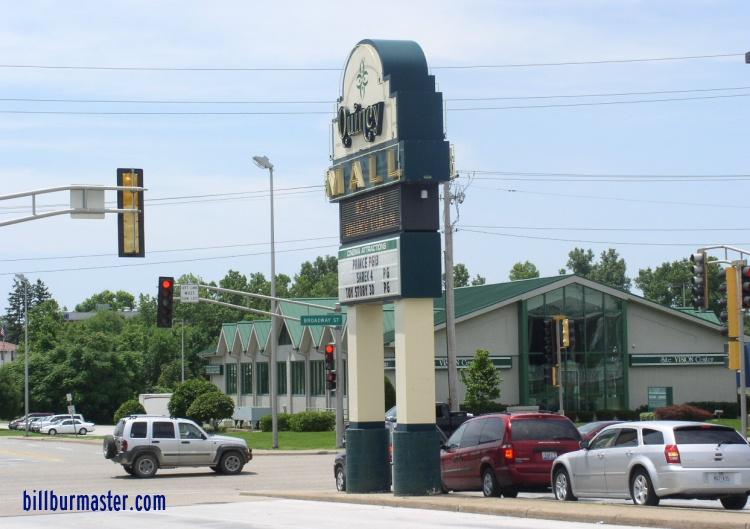246 Queenshaven Road #D, Hubert, NC