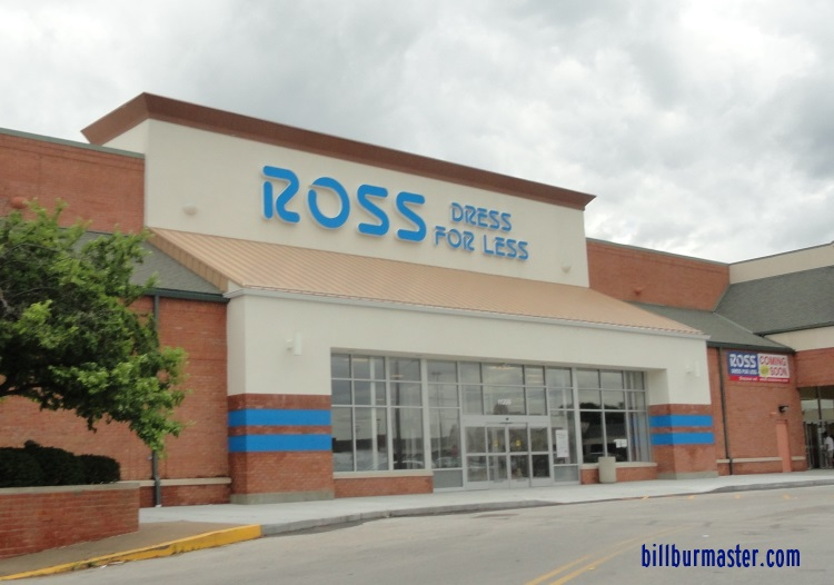Ross Furniture Store Ross Furniture Store Luxury Pics Of