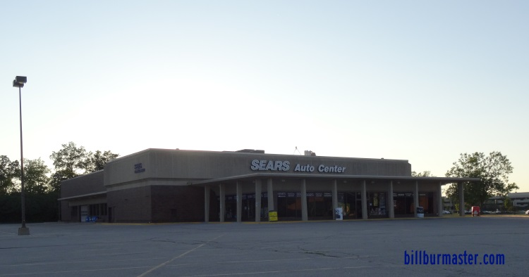 Sears auto center brookfield - Frozen in dvd
