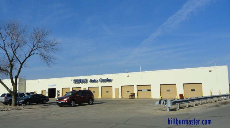 Sears Auto Center, Springfield. 27 likes · were here. Welcome to your local Sears Auto Center in Springfield, MO. We have all the essentials whether Jump to. Sections of this page. Accessibility Help. Tag your posts & comments with # i 💙 sears and @Sears or @SearsAutoCenter.3/5(18).