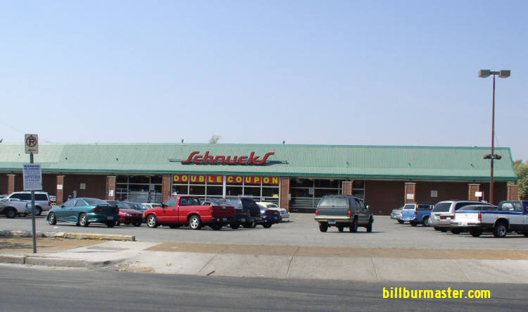 ... Image Result For Furniture Stores In Fairview Heights Il ...