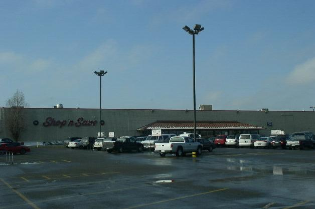 Value City Furniture St Louis