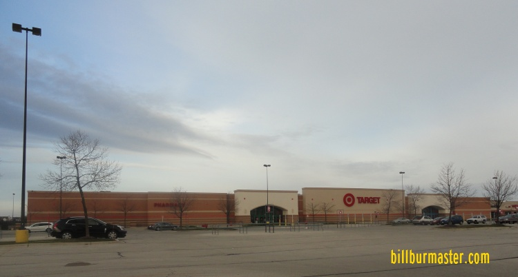 Fairview Heights Il >> Target