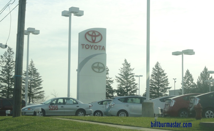 Used Cars Dealers In Lombard Il