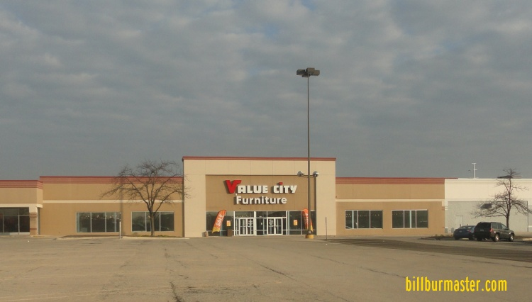 Value City Furniture Orland Park IlFurniture by Outlet : Furniture by Outlet