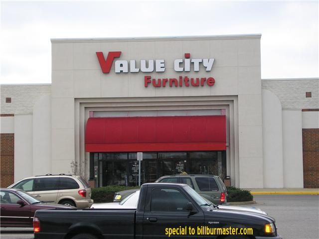 Value City Furniture Merrillville Ross Value City Furniture Ross