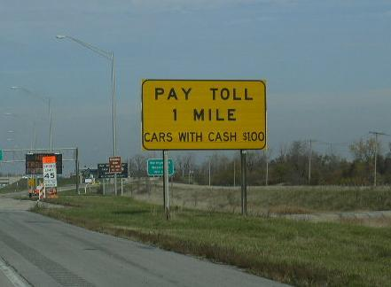 how to buy toll road pass
