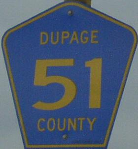 du page county singles Dupage county il government website with information about county board officials, elected officials, 18th judicial circuit court information, property tax information, and departments for community services, homeland security, public works, stormwater, dot, convalescent center, supervisor of assessments, human resources.