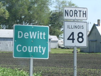 de witt county The world's largest gravesite collection contribute, create and discover  gravesites from all over the world cemeteries in dewitt county, texas, a find a  grave.