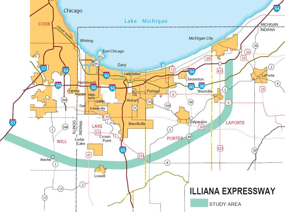 chicago toll roads map – bnhspine.com