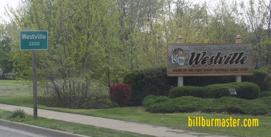 1702 s. state st. westville il 61883