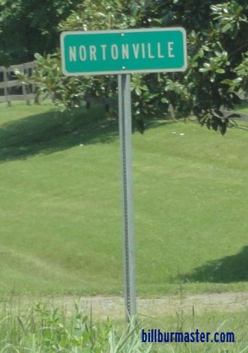 personals in nortonville kentucky