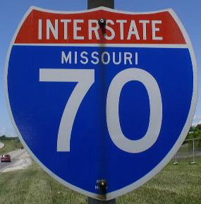 20-minute closures of US 41 at I-70 from 10 p.m. to 5 a.m. | News ...