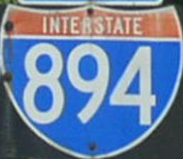 894 #