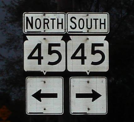 nsus45.jpg